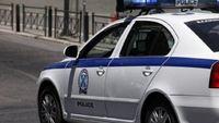Παραδόθηκε ο οδηγός που παρέσυρε και εγκατέλειψε την 18χρονη στην Καλλιθέα