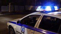 Βρέθηκε πτώμα σε προχωρημένη σήψη στο Χαλάνδρι