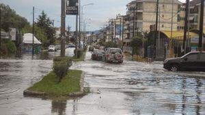 ΕΣΕΕ: Ζητά μέτρα για τις πλημμυροπαθείς επιχειρήσεις σε Ήπειρο και Αιτωλοακαρνανία