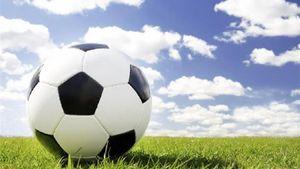 Αποφεύχθηκε η ρήξη ανάμεσα στο ελληνικό ποδόσφαιρο και την UEFA