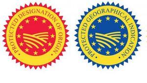 Πρόστιμα για παραβάσεις σε προϊόντα ΠΟΠ και ΠΓΕ