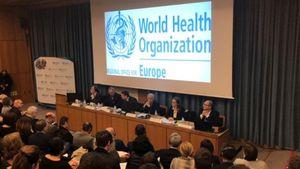 Παρουσιάστηκε έκθεση για την υγεία των προσφύγων και μεταναστών