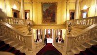 Live: Η ορκωμοσία της κυβέρνησης Μητσοτάκη στο Προεδρικό Μέγαρο