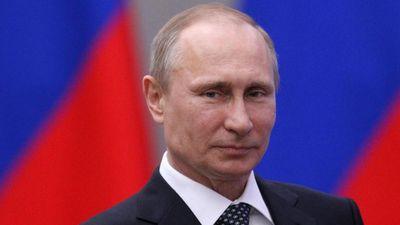 Πούτιν: Το 2020 η πιο δύσκολη χρονιά για την οικονομία από την εποχή του Β' Παγκ. Πολέμου