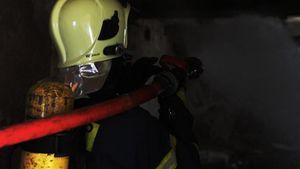 Αργολίδα: Δύο αδέλφια νεκρά από φωτιά σε μονοκατοικία