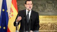 Ραχόι: Η Ελλάδα να προχωρήσει τις μεταρρυθμίσεις