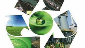Χρηματοδότηση έργων διαχείρισης αποβλήτων σε 10 περιοχές της χώρας