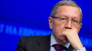 Ρέγκλινγκ: Ανησυχούμε για τα μέτρα των δύο τελευταίων μηνών