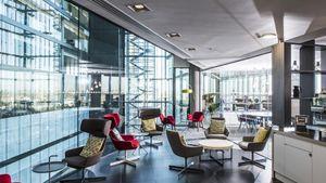 """Regus: Διάσημοι επιχειρηματίες δίνουν συμβουλές για τη """"συνταγή"""" της επιτυχίας"""