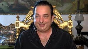 Κύκλωμα χρυσού: Ελεύθερος ο Ριχάρδος και οι υπόλοιποι κατηγορούμενοι
