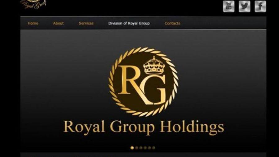 Royal Group: Πρόταση για τον ΟΦΗ