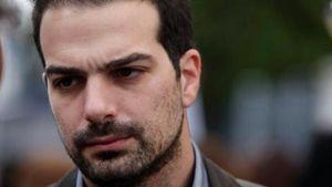 Σακελλαρίδης:Δε θα υπάρξουν νέα μέτρα λιτότητας