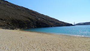 Ποια είναι η πρώτη smoke free παραλία στην Ελλάδα