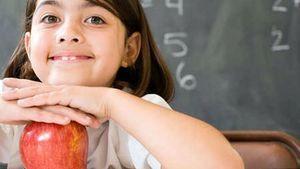 ΟΚΑΑ: Αλφαβητάρι διατροφής στα δημοτικά