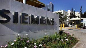 Ξεκίνησε η δίκη της Siemens