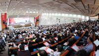 Ελληνο-Αμερικανικό Επιμελητήριο: Διοργάνωσε το 6ο Συνέδριο Εταιρικής Διακυνέρνησης