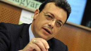 Σ. Φάμελλος: «Η ΝΔ ετοιμάζει πλιάτσικο στο δημόσιο χρήμα»