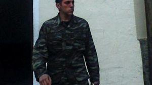 Αθώοι κρίθηκαν δύο ιατροί για το θάνατο του 21 ετών στρατιώτη Ορέστη Παπαγεωργίου