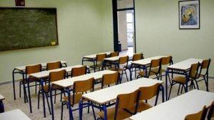 Υγειονομικοί έλεγχοι σε σχολεία από την Περιφέρεια Αττικής