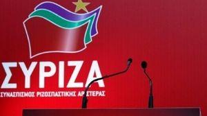 Το μέρος όπου ο ΣΥΡΙΖΑ δεν πήρε ούτε μία ψήφο - Πού επταπλασίασε τα ποσοστά του