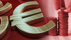 Σήμα κινδύνου για τα «κόκκινα» δάνεια