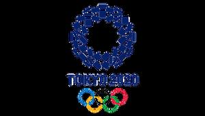 Από 15 μέχρι 2.292 ευρώ τα εισιτήρια στους Ολυμπιακούς Αγώνες του Τόκιο