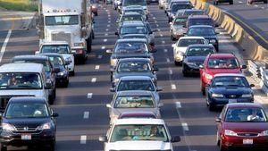 H Ευρώπη περιορίζει δραστικά τα παλιά αυτοκίνητα στις πόλεις, ειδικά τα diesel