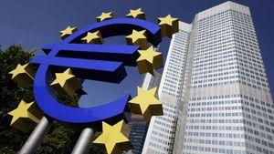 Μπλόκο της ΕΚΤ σε τράπεζες και Δημόσιο