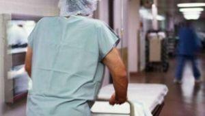 Τραυματιοφορείς: Στάση εργασίας την Παρασκευή 1 Φεβρουαρίου