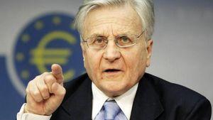 Τρισέ: Κανείς δεν είναι αισιόδοξος για την Ελλάδα αλλά κανείς δε θέλει Grexit