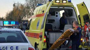 Καλαμάτα: Παραδόθηκε ο οδηγός που παρέσυρε και σκότωσε τον 15χρονο μαθητή