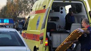 ΕΛΣΤΑΤ: Λιγότερα τροχαία αλλά περισσότεροι νεκροί τον Ιανουάριο