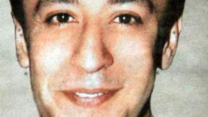Ανοίγει ξανά η δικογραφία για το θάνατο Τσαλικίδη μετά την απόφαση του Ευρωπαϊκού Δικαστηρίου
