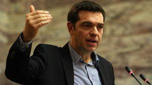 Ισραήλ: Εμφανίζεται ανοιχτό σε συνεργασίες με την Ελλάδα