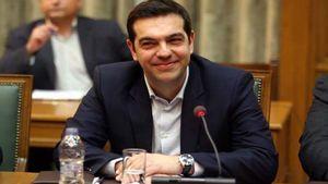 Ο Τσίπρας κέρδισε άλλη μια ψηφοφορία