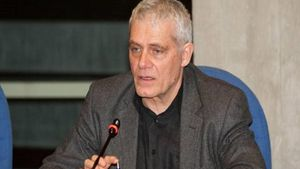 Τσιρώνης: Συνάντηση με την Ένωση Αγροτικών Συνεταιρισμών Νάξου