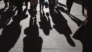 Κρίση και δημογραφικό: 7,2 εκατομμύρια πληθυσμό θα έχει η Ελλάδα το 2080