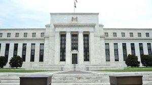 Fed: Αύξησε τα επιτόκια για τέταρτη φορά το 2018