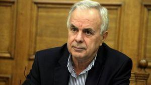 Αποστόλου: 770 εκατ. ευρώ στους λογαριασμούς των αγροτών για τη βασική ενίσχυση