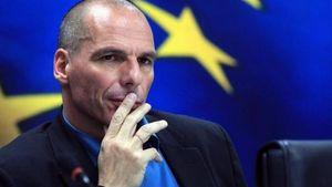 Business Insider: Στο top 20 ο Γιάνης Βαρουφάκης