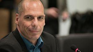 Κάλεσμα Βαρουφάκη για συμπόρευση- Ανακοίνωσε επισήμως ότι κατεβαίνει στις εκλογές της 7ης Ιουλίου