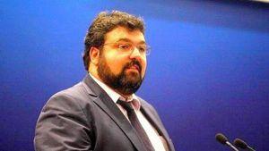 Βασιλειάδης: «Έχει βάση το δημοσίευμα για ΟΑΚΑ και Γιαννακόπουλο»