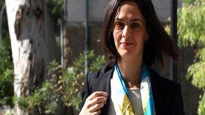 Βελκουλέσκου: Η Ελλάδα χρειάζεται σημαντική ελάφρυνση χρέους
