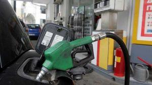 """""""Φωτιά"""" η τιμή της βενζίνης στην Ελλάδα- Σε ποιες χώρες πωλείται φθηνότερα"""
