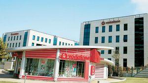 Vodafone: Ξεκινά η περίοδος αποδοχής της δημόσιας πρότασης για τη hol