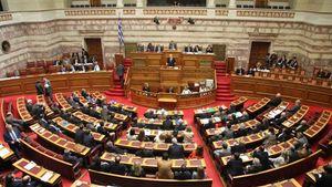 Eurogroup: Δεν είναι διαπραγματεύσιμα εργασιακά, πλεόνασμα και ιδιωτικοποιήσεις