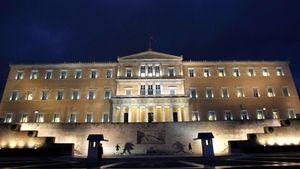 Κυβέρνηση: 'Πράξη πολιτικής πίεσης' η απόφαση της ΕΚΤ