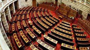 Ποια γνωστά ονόματα μένουν εκτός Βουλής