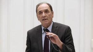 Γιώργος Σταθάκης: Ο ΣΥΡΙΖΑ έχει τεράστιο χώρο για να ανακτήσει ψηφοφόρους