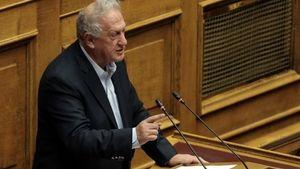 Κ. Σκανδαλίδης: Εφικτό το διψήφιο ποσοστό για το ΚΙΝΑΛ